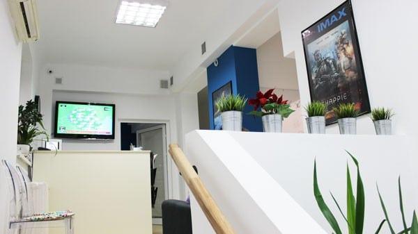 cabinet-stomatologic-bucuresti-sector-2d delta clinic dent