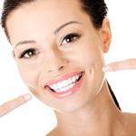 albire dentara, albirea dintilor
