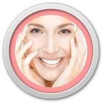 Cabinet-stomatologic-estetica-dentara