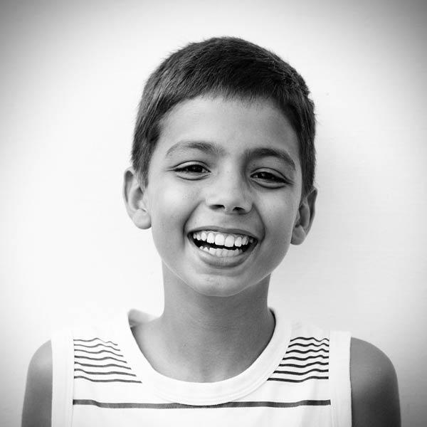 sigilarea dentara la copii avantaje