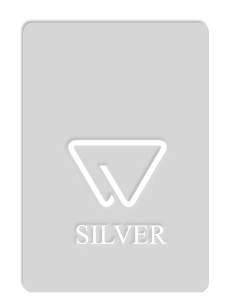 Abonament-stomatologic-silver