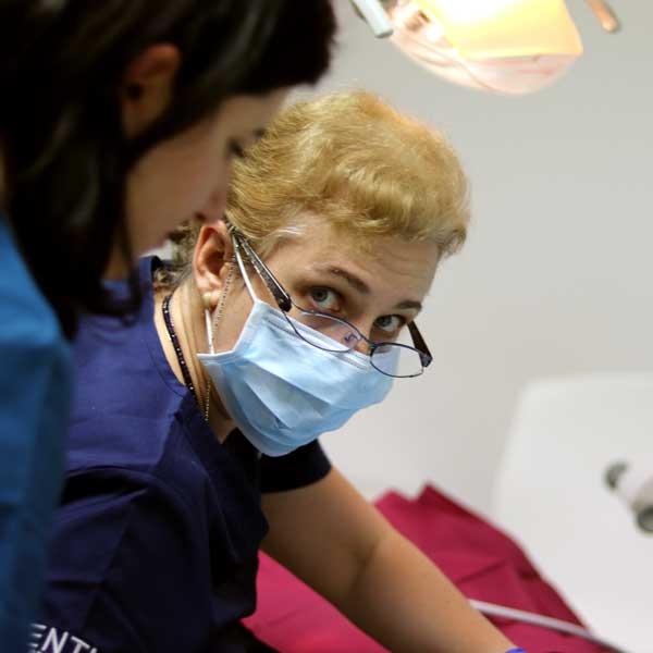 DR.-Crina-Flintea