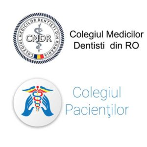 Parteneri-Delta-Clinic-Dent