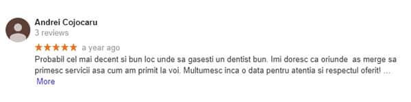 Dentist-in-bucuresti-Google-Recomandare-delta-clinic-dent-pareri-dentist-bun-bucuresti-sector-1-sector-2
