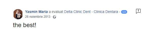 Dentist-in-bucuresti-Google-Recomandare-delta-clinic-dent-pareri-dentist-bun-bucuresti-sector-1