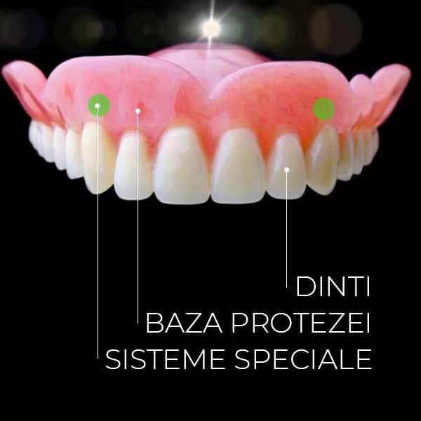 proteze-dentare-mobile-moderne